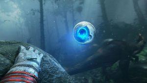 lubin02 300x169 [PS4][VR]《鲁滨逊:旅途 VR》英文版   探索冒险类游戏 鲁滨逊:旅途 VR 探索 冒险 PS4破解游戏 PS4游戏 PS4