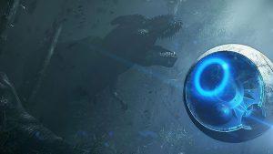 lubin03 300x169 [PS4][VR]《鲁滨逊:旅途 VR》英文版   探索冒险类游戏 鲁滨逊:旅途 VR 探索 冒险 PS4破解游戏 PS4游戏 PS4