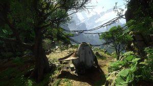 lubin05 300x169 [PS4][VR]《鲁滨逊:旅途 VR》英文版   探索冒险类游戏 鲁滨逊:旅途 VR 探索 冒险 PS4破解游戏 PS4游戏 PS4