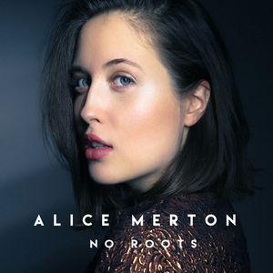【欧美】Alice Merton - No Roots - Single(2018/Alternative/iTunes Plus)
