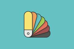 Pikka 1.9.2 – Mac优秀的颜色采集工具