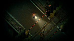 shenye04 300x169 [PS4]《深夜廻》繁体中文版   生存恐怖游戏 生存 深夜廻 恐怖 PS4破解游戏 PS4游戏 PS4