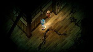 shenye05 300x169 [PS4]《深夜廻》繁体中文版   生存恐怖游戏 生存 深夜廻 恐怖 PS4破解游戏 PS4游戏 PS4