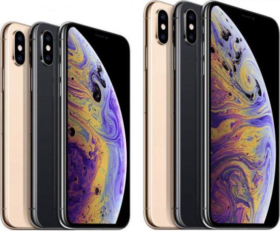 7e7ea56fa188e85 570x472 苹果将为iPhone XR/XS/XS Max激活eSIM卡 首发时不可用 iPhone