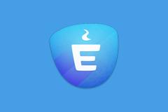 Espresso 5.2 – Mac的Web设计和开发工具