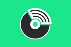 TunesKit Spotify Converter 1.5.0 – Spotify音乐下载器/音频转换