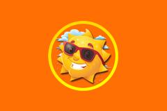 WeatherSnoop 4.1.5 - Mac新颖的天气预报软件