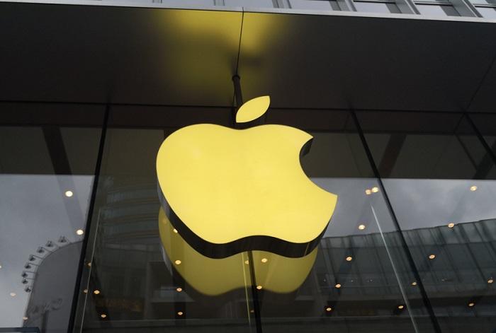 1fff02ee7c99f5c 国内黄牛骗修iPhone 苹果悄悄应对了5年 iPhone