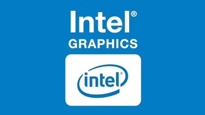 20538e67938fd7c 英特尔发布Windows 10核显驱动25.20.100.6326 英特尔