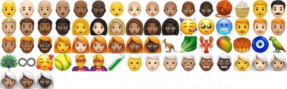 3128efc20e9bc4c 570x178 iOS 12.1 今日发布,加入多人Facetime与新的emoji iOS 12