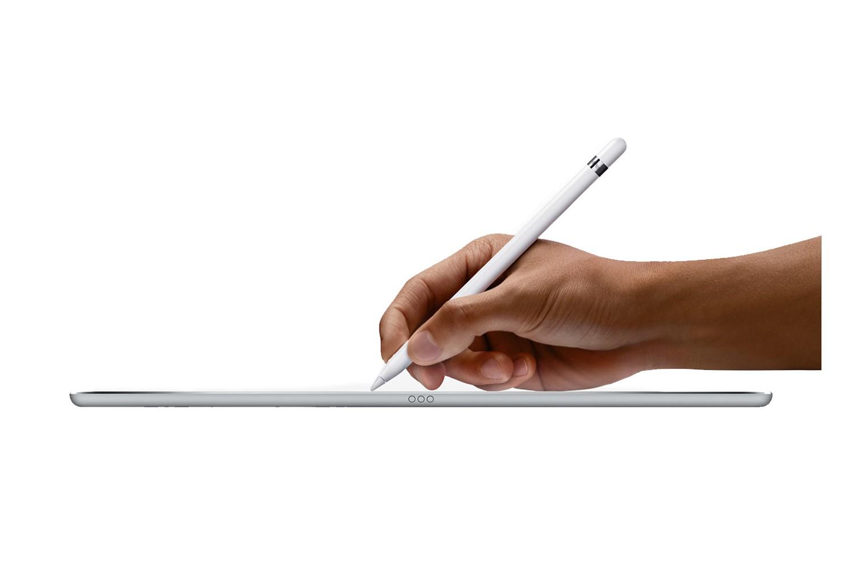 566a32d0194df51 iPad Pro 新型号现身工信部:A1876,A1980,A1993 iPad