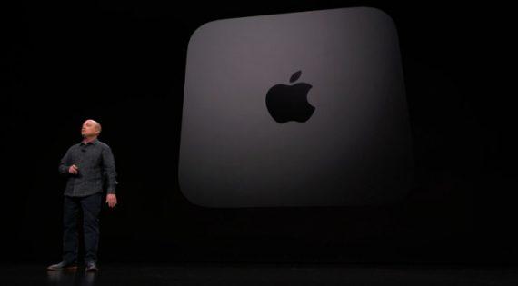 68aa396915f3ef1 570x315 新一代Mac mini性能提升5倍 799美元起售 Mac mini