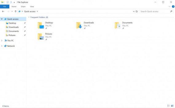 69a1665043b0ba7 570x353 Windows 10十月更新文件丢失,微软建议减少使用PC Windows 10