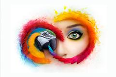 [嬴政天下] Adobe CC 2019 For Mac 9.10.2 全家桶特别版下载