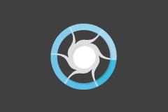 Alien Skin Exposure X4 4.5.4.75 – Mac制作胶片滤镜模拟效果