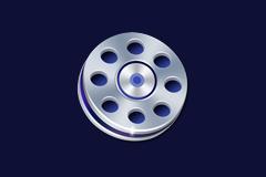 AnyMP4 Video Converter Ultimate 8.2.10 - Mac视频转换工具