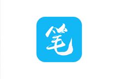 笔趣阁 7.0.201908 / 5.0.0 谷歌版 - 据说比追书神器更牛逼!