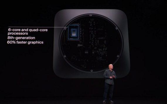 f573e552d667ff5 570x354 新一代Mac mini性能提升5倍 799美元起售 Mac mini