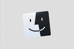 Gray – macOS开启深色主题,让指定程序保持亮色主题