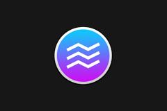 """HapticKey - 让 Macbook Pro 的 Touch Bar 支持""""震动""""功能"""