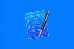 IconFly 3.9.1 – Mac制作图标工具,操作简单