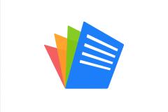 Polaris Office 7.6.8 内购特别版 - 北极星办公软件