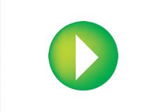 青苹果影院 1.7 - 绿色无广告影视安卓APP,电影抢先免费看
