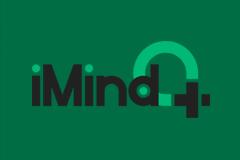 Seavus iMindQ 8.2.4 汉化特别版 – 头脑风暴,优秀的思维导图软件