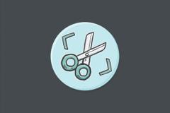 Snippetty 1.6 – Mac轻松编辑代码工具