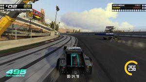 trackmania 01 300x169 [PS4][VR]《赛道狂飙:涡轮》英文版   老司机就应该来赛道狂飙 赛道狂飙:涡轮 VR PS4破解游戏 PS4游戏 PS4