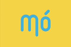 微商魔库 4.1.2 破解VIP版 – 专为微商们准备的美图营销软件