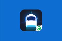 讯游手游加速器 4.9.3.1 VIP版 – 游戏加速工具,解决网络卡顿,延迟高