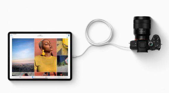 7ac288c4ec28223 570x315 新款MacBook Air不值得买三大理由,主要原因还是穷 MacBook