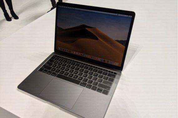 c4b7abf320243d3 570x379 新款MacBook Air不值得买三大理由,主要原因还是穷 MacBook