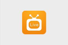 锋彩直播 3.0.11 去广告精简版 / 1.0.04 手机版 - 安卓电视直播软件