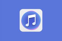 华为音乐 12.11.2 纯净版 - 安卓定制的QQ音乐无广告