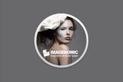 [PS插件] Imagenomic Professional Plugin Suite 1716 – 美白磨皮滤镜
