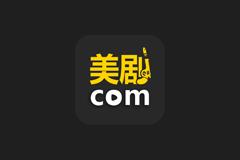 美剧控 1.7.8 去广告版 – 安卓上追美剧神器