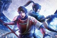 """[PS4]《无双大蛇2:终极版》港/中文版 + DLC – 爽快的""""割草""""类游戏"""