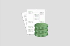 SQLEditor 3.5.1 – Mac数据库管理软件