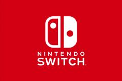Switch游戏XCI转NSP的教程+工具下载