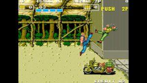 1GZ1XIkuhb9z45E1uovziasH9v9e4CWH 300x169 [NS]《SNK 40周年合集》英文版   SNK经典街机游戏 街机 Switch游戏 Switch SNK 40周年合集 SNK NS破解游戏 NS游戏 NS