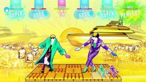4jIIRseBnIocf YsdpjgYXOuxh1b9h27 300x168 [NS]《舞力全开2018》中文版   开始你的尬舞之旅 音乐 舞力全开2018 Switch游戏 Switch NS破解游戏 NS游戏 NS