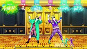 EsqSzWlV5gaH6WF1M fsI4oPyamky5QP 300x168 [NS]《舞力全开2018》中文版   开始你的尬舞之旅 音乐 舞力全开2018 Switch游戏 Switch NS破解游戏 NS游戏 NS