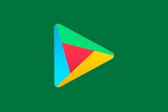 XSpace 2.0.9 – 第三方谷歌软件市场 / 谷歌框架安装器