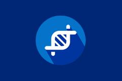应用克隆 1.5.17 特别版 - 安卓无限克隆/多开神器