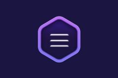 Blocs 3.3.0 – Mac傻瓜式设计网站,新手轻松学会