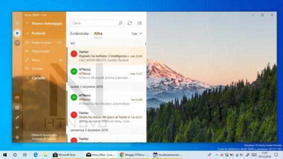 c06b7cbd0e27f27 570x321 Windows 10邮件和日历更新:视觉改善,全新图标 Windows 10