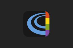 Chaos Control 1.6.2 - Mac的GTD任务管理器