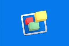 EverWeb 3.0.6 - Mac下小白都会制作网页的工具